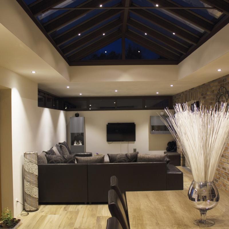 nos partenaires pour clairer vos v randas eclairage v randa. Black Bedroom Furniture Sets. Home Design Ideas